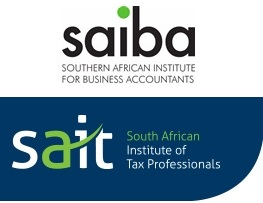 SAIT_Logo_Resized